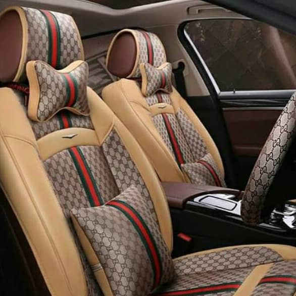 Fantastic Automotive Interior Seat Covers Andrewgaddart Wooden Chair Designs For Living Room Andrewgaddartcom