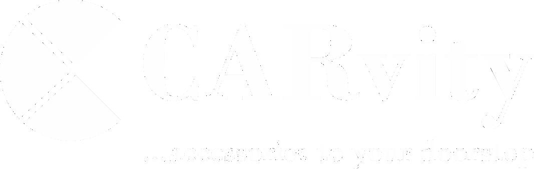 CARvity
