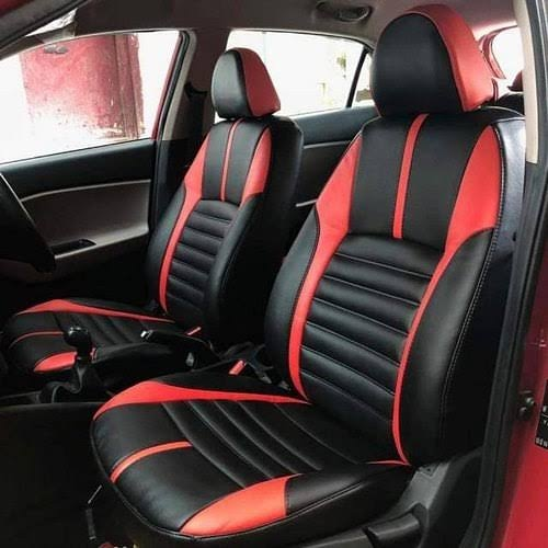 leather-car-seat-carvity