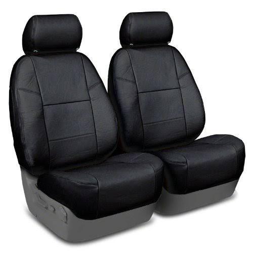 premium-leather-seat-carvity