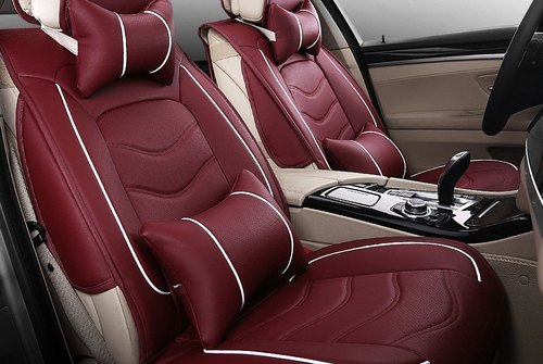 premium-leather-seat-covers-carvity