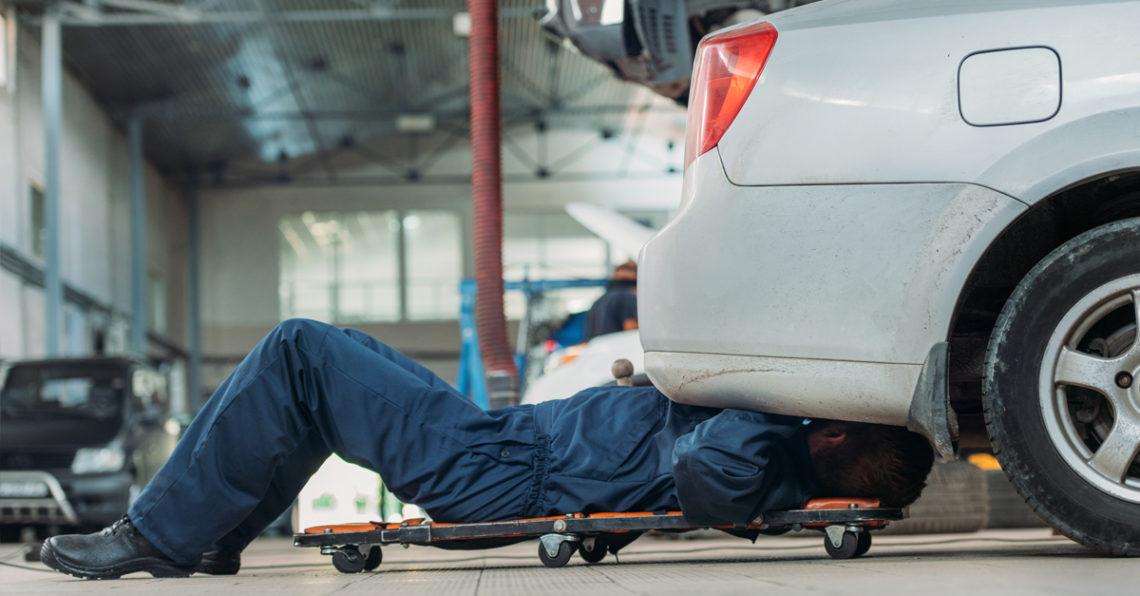 car-repair4
