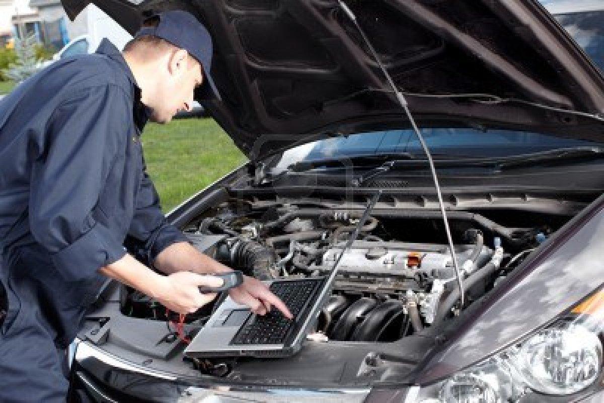 car-repair6