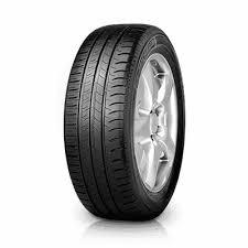 michellin tyre