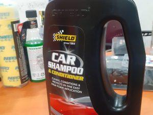 shampoo&conditioner-carvity