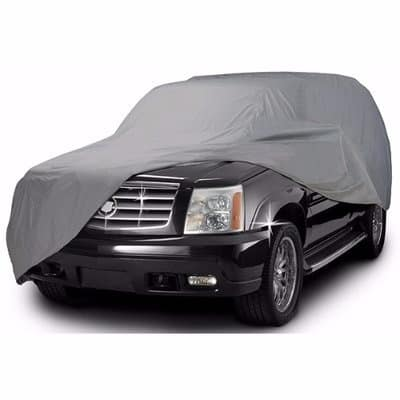 large-suv-cover-carvity