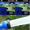 magic-hose-carvity