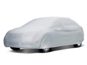mini-suv-cover-end