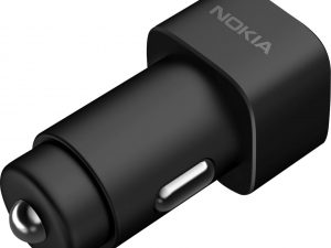 nokia-dual-usb-charger-carvity