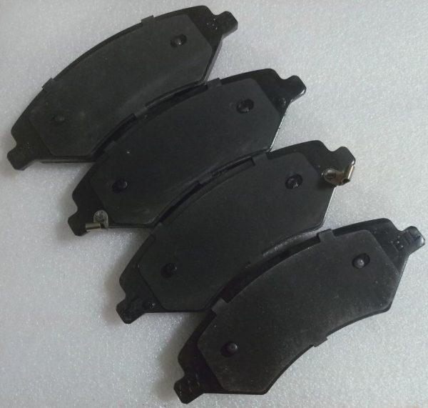 sante-fe-brakes-carvity