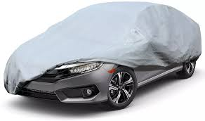 sedan-car-cover-carvity
