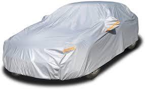 sedan-car-cover-carvity