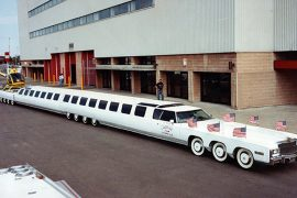 longest-car-in-the-world-carvity